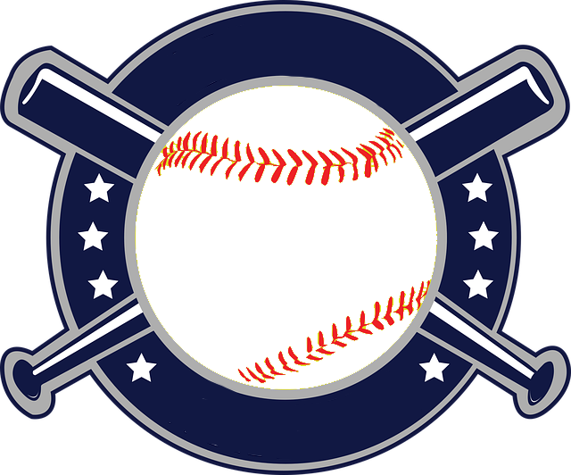 Suburban Teener Baseball League